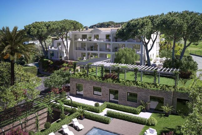 Studio for sale in Antibes, Provence-Alpes-Cote D'azur, 06600, France
