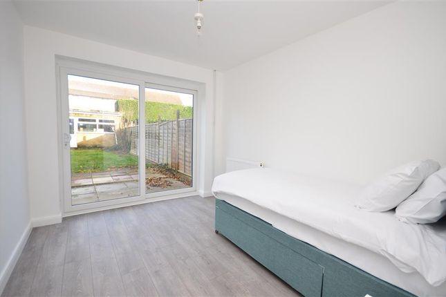 Bedroom 4 of Rufford Close, Barton Seagrave, Kettering NN15