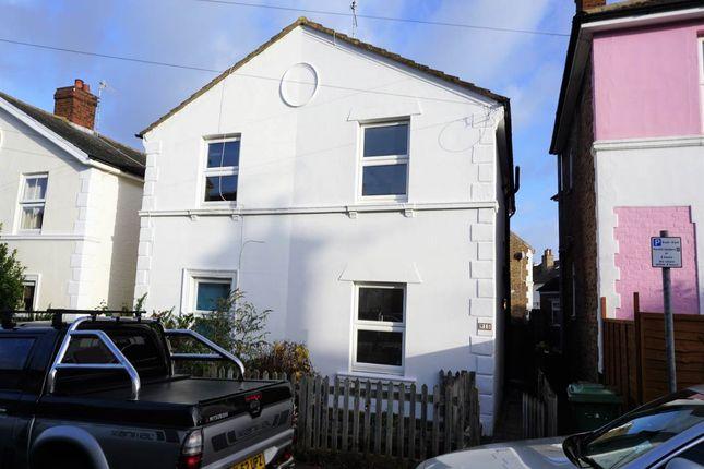 Thumbnail Property to rent in Granville Road, Tunbridge Wells, Kent