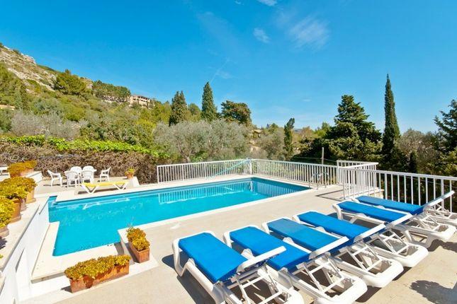 5 bed villa for sale in 07470, Port De Pollenca, Spain
