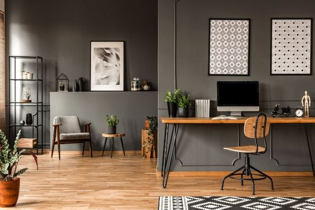 Thumbnail Duplex for sale in Liverpool Warehouse Apartments, Regent Rd, Liverpool