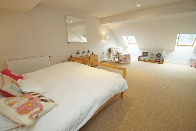 Photo 15 of Eliza Gardens, Catshill, Bromsgrove B61