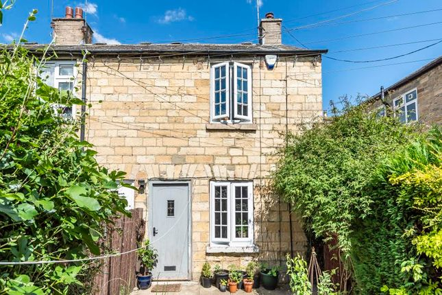 1 bed cottage for sale in The Square, Boston Spa LS23