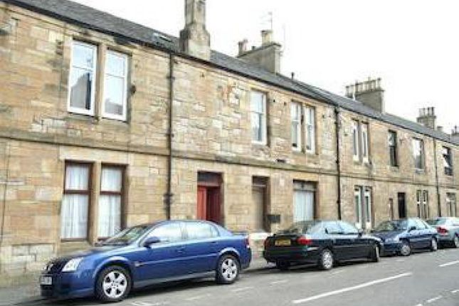 Thumbnail Flat to rent in Comely Place, Falkirk, Falkirk