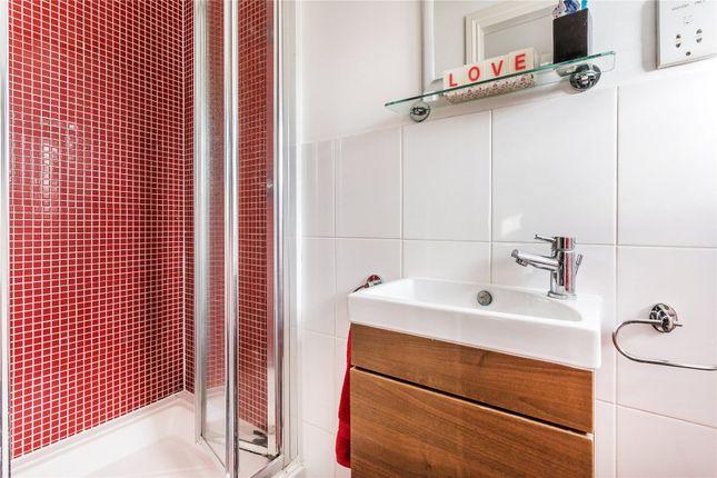 Shower Room of Westfield Road, Woking GU22