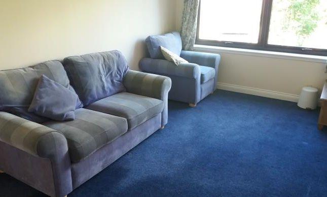 1 bed flat to rent in Hermits Croft, Edinburgh EH8