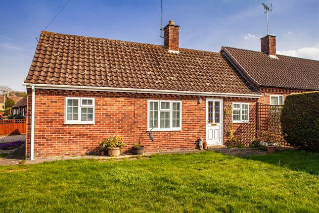 61 Cleeve Down, Goring On Thames RG8