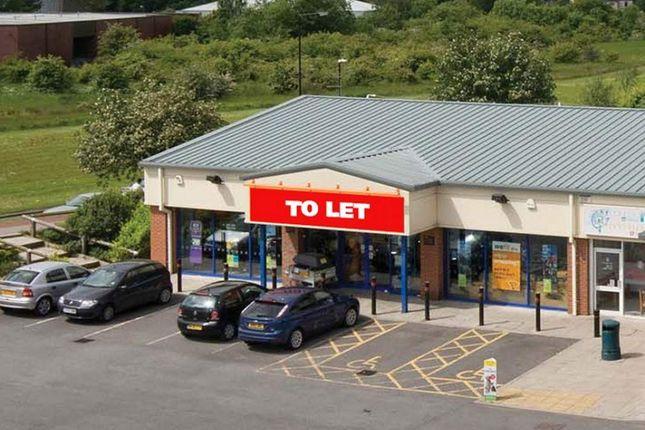 Retail premises to let in Unit 1B, Stainton Way Retail Park, Middlesbrough