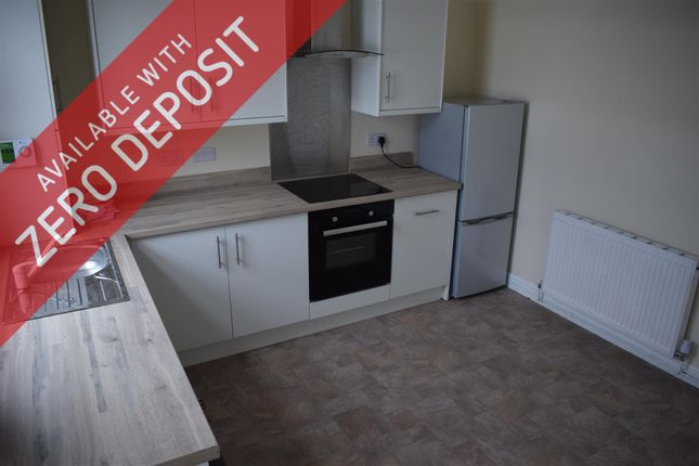 Thumbnail Property to rent in Holborn Street, Rochdale
