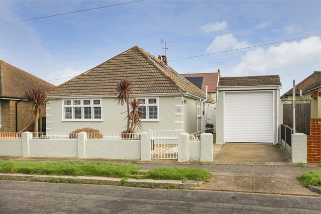 Thumbnail Property for sale in Bullers Avenue, Herne Bay, Kent