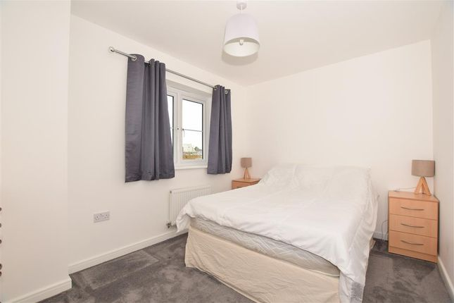 Bedroom 2 of Colyn Drive, Maidstone, Kent ME15