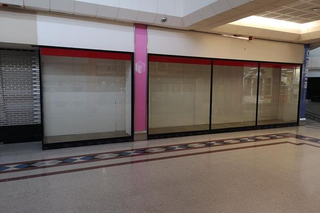 Photo 8 of Various Units - Unit 25, Chiltern Shopping Centre, High Wycombe HP13