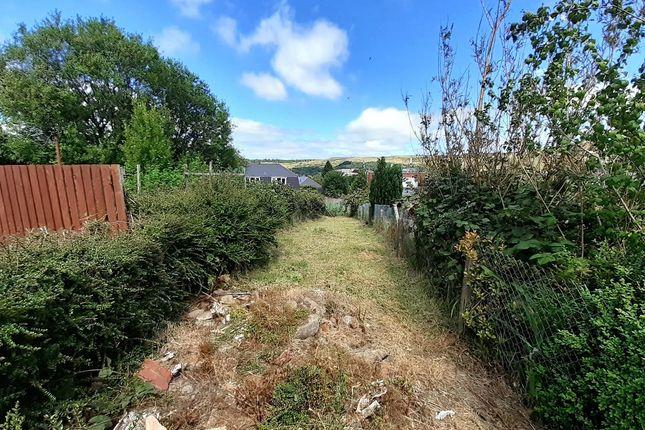 Picture 12 of Tredegar Road, Ebbw Vale, Blaenau Gwent NP23