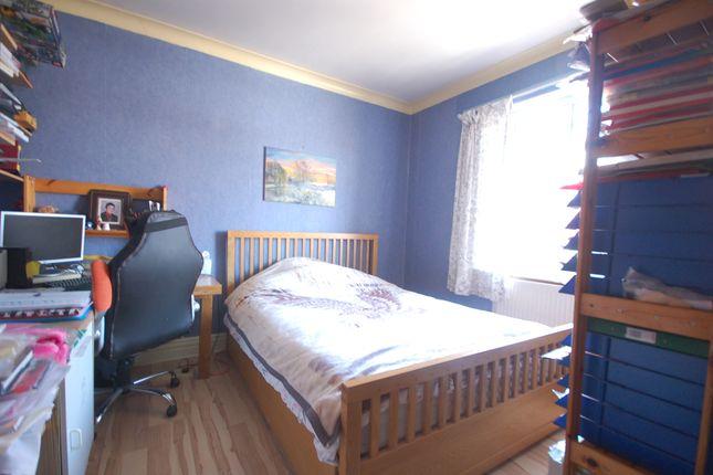 Bedroom 2 of Skerryvore Caravan Park, Highfield Road, Blackpool FY4