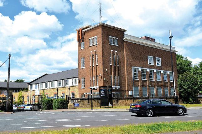 Thumbnail Office to let in Windmill Centre, Windmill Lane, Southall