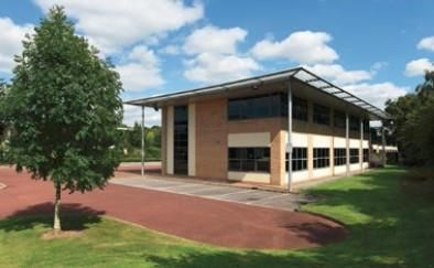 Thumbnail Office to let in Olympic Park, Birchwood