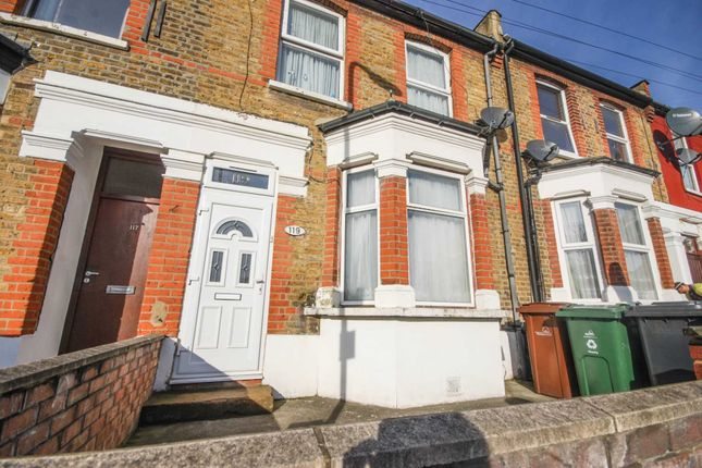Thumbnail Detached house for sale in Claude Road, London