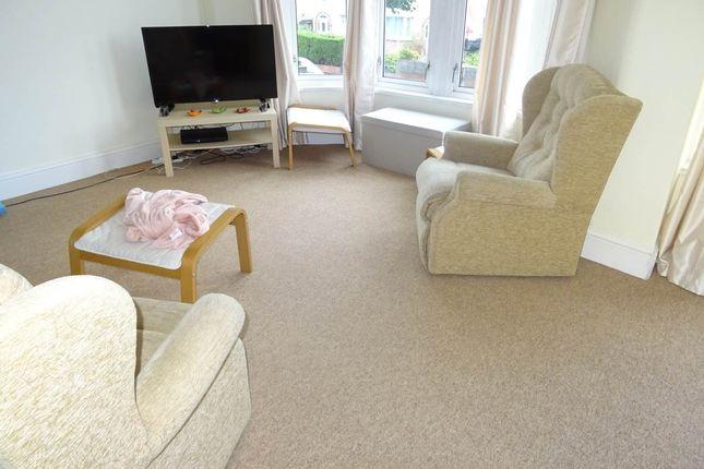 Living Room of Filton Road, Horfield, Bristol BS7