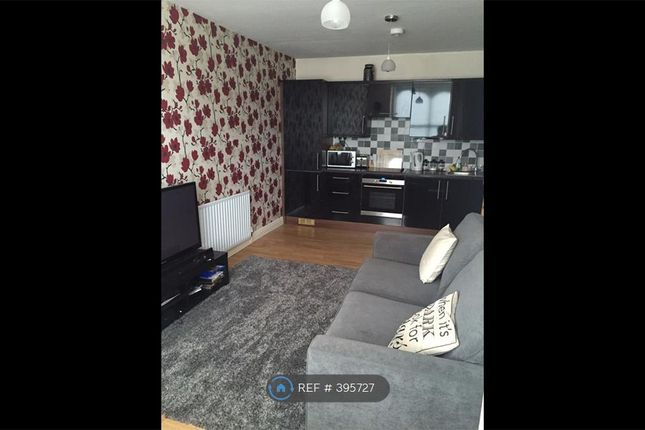 Thumbnail Semi-detached house to rent in Benfieldside Rd, Consett