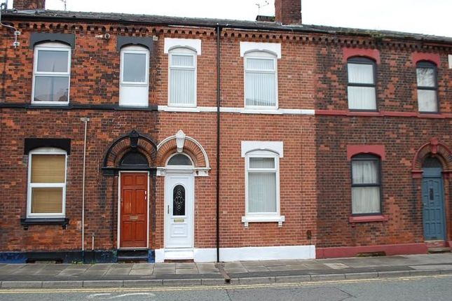 Thumbnail Property to rent in King Street, Dukinfield