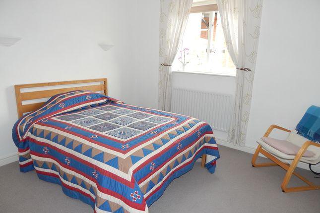Thumbnail Room to rent in Ock Street, Abingdon