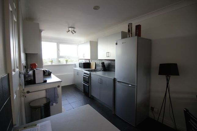 Kitchen of Shawbridge, Harlow CM19