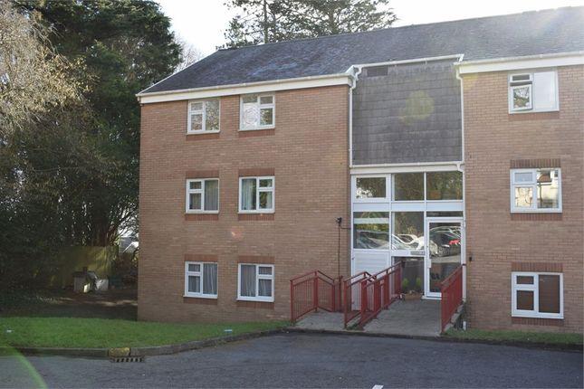 Llwyn Y Mor, Caswell, Swansea SA3