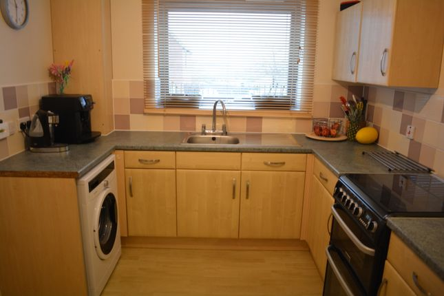 Rother View Road, Rotherham S60