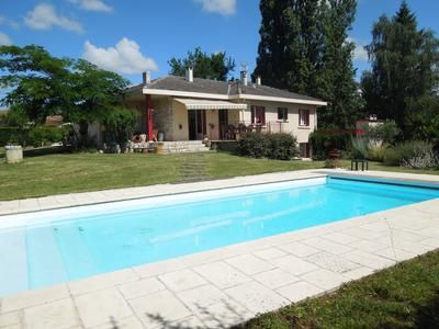 4 bed property for sale in Eauze, Gers, France
