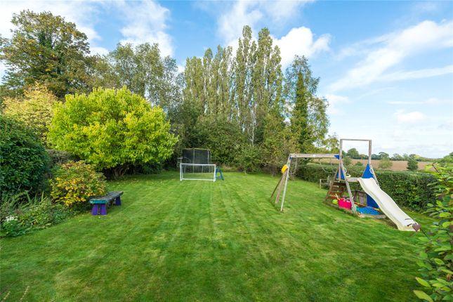 Picture No. 18 of Bulstrode Lane, Felden, Hemel Hempstead, Hertfordshire HP3