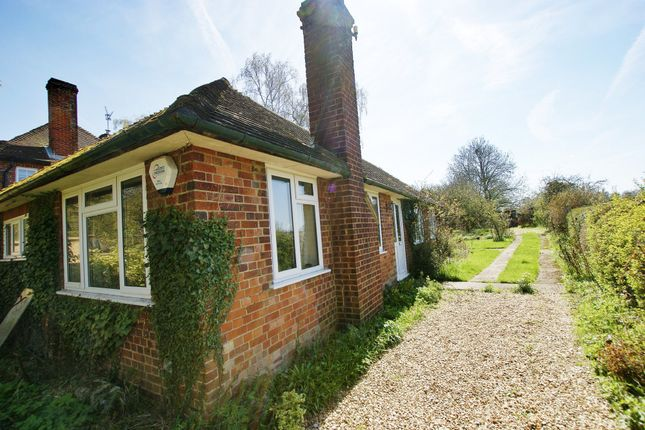 Commercial Property For Sale Odiham