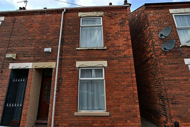 Picture No. 05 of Minton Street, Hull, East Yorkshire HU5