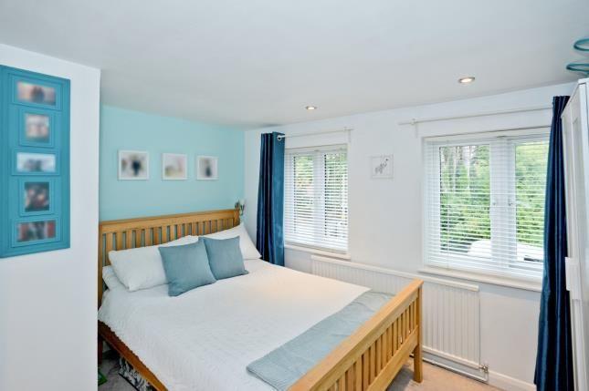 Bedroom 1 of Westbourne, Emsworth, Hampshire PO10