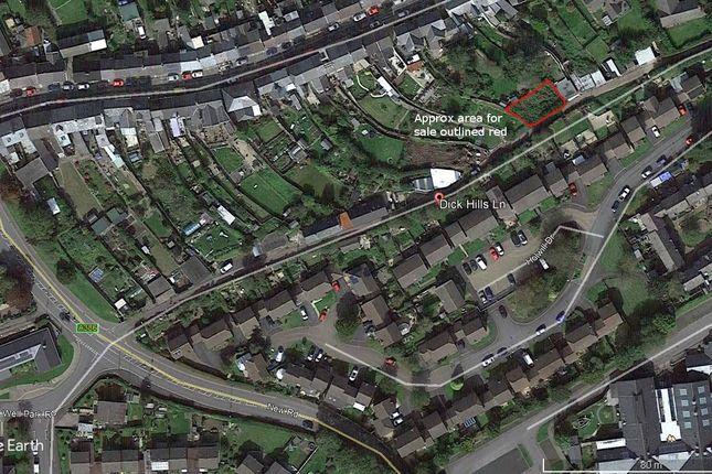 Picture No. 02 of Dickhills Lane, Torrington EX38