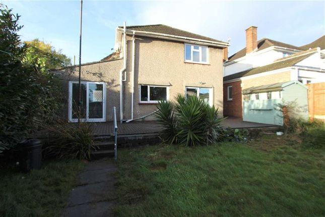 Property For Sale Penylan