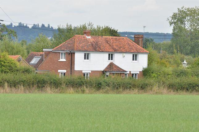 Dsc_2613 of Kings Lane, Marden, Tonbridge TN12