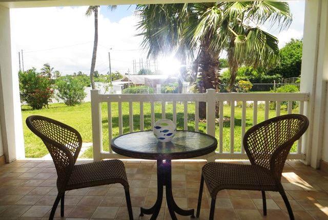 2 bed apartment for sale in Marsh Harbour, Abaco, The Bahamas