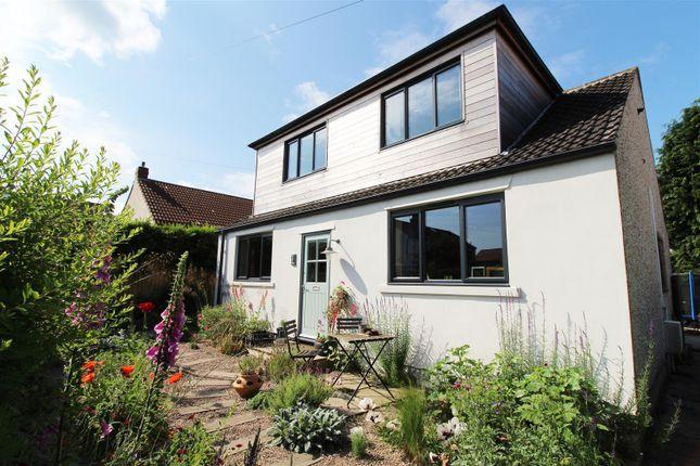 Homes to Let in Harrogate - Rent Property in Harrogate ...