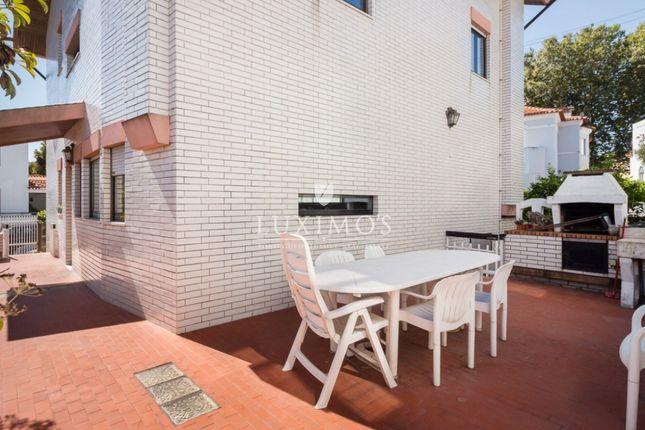 Thumbnail Villa for sale in Bonfim, Porto, Portugal