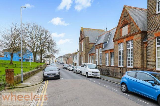 Photo 15 of Finsbury Road, Hanover, Brighton BN2