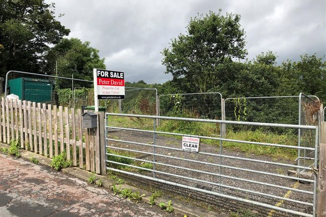 Main Picture of Lillands Lane, Brighouse HD6