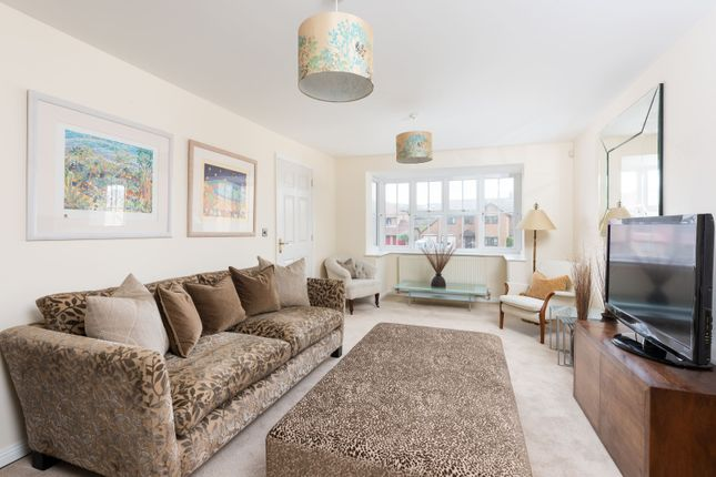 1 bed detached house to rent in Rivendell, Court Farm Road, Newhaven BN9