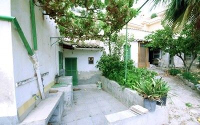 Thumbnail Town house for sale in Sa Coma, Balearic Islands, Spain