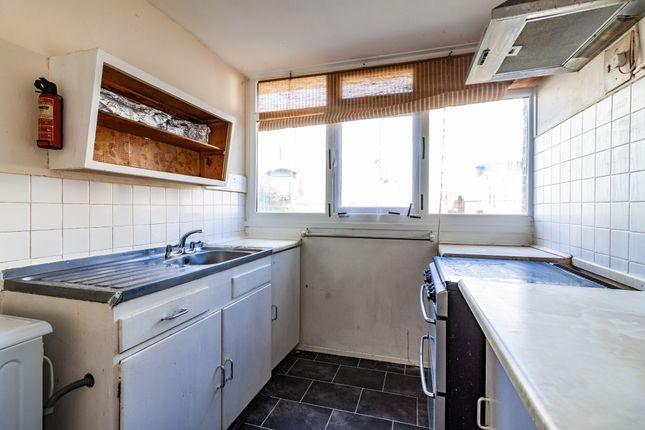Kitchen of Newcastle Road, Reading, Berkshire RG2