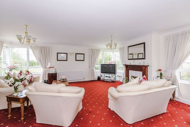 Photo 20 of Gaw Hill View, Aughton, Ormskirk L39