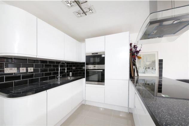 Thumbnail Room to rent in Stranraer Way, Kings Cross