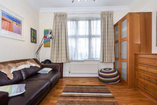 Bedroom 2 of Cecil Park, Pinner HA5