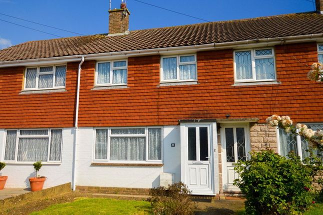 Thumbnail Property to rent in The Hydneye, Eastbourne