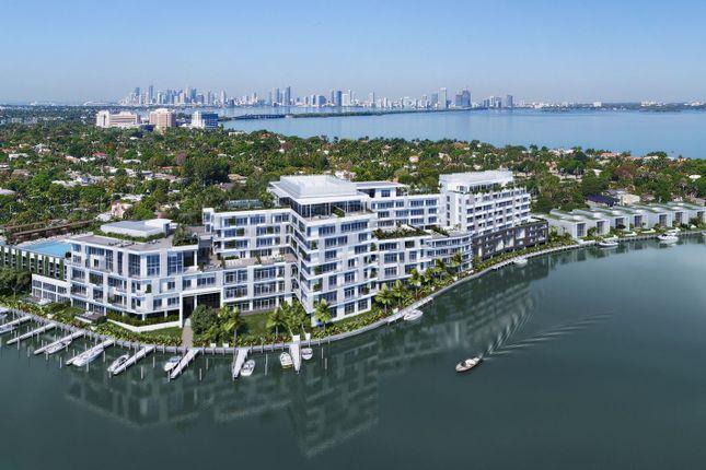 Thumbnail Apartment for sale in 4701 Meridian Ave, Miami Beach, Fl 33140, Usa, Aventura, Miami-Dade County, Florida, United States