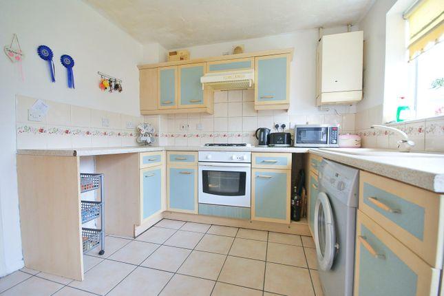 Image 1 of Kirkstall Close, Bedford, Bedfordshire MK42